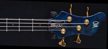 blogozon 8 string guitar low f tuning baf ged octaves c natural octaves box shapes. Black Bedroom Furniture Sets. Home Design Ideas